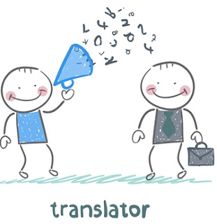 Read here How to be a Good Translator. Becoming a translator of written texts takes practice, skill, and patience with yourself.