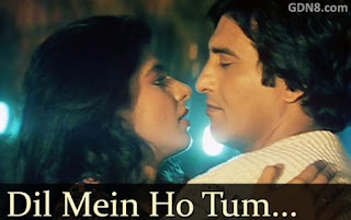 Dil Mein Ho Tum - Bappi Lahiri - Satyamev Jayte