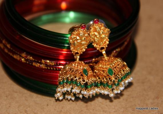 diwali jewellery festive shopping
