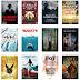 Спечелете всеки ден по една страхотна книга от Cineboom
