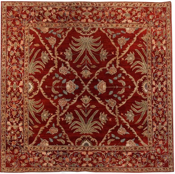 "Mohenjoz : Afghan Handicrafts "" Rugs-Fur Coats"""