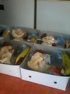 Pesan Nasi Box Di Duren Sawit 085692092435
