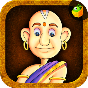 tenali raman short stories in hindi, tenali raman short story, akbar birbal stories in hindi. tenali raman story in hindi pdf, tenali raman stories inhindi download, tenali raman story in hindi video, tenali raman stories in english, tenali raman stories in hindi wikipedia.