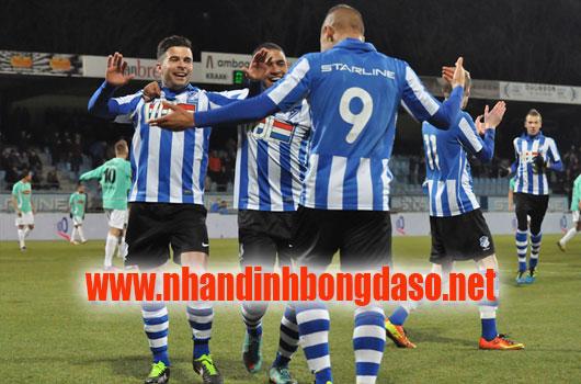 PSV Eindhoven vs Tottenham 23h55 ngày 24/10 www.nhandinhbongdaso.net