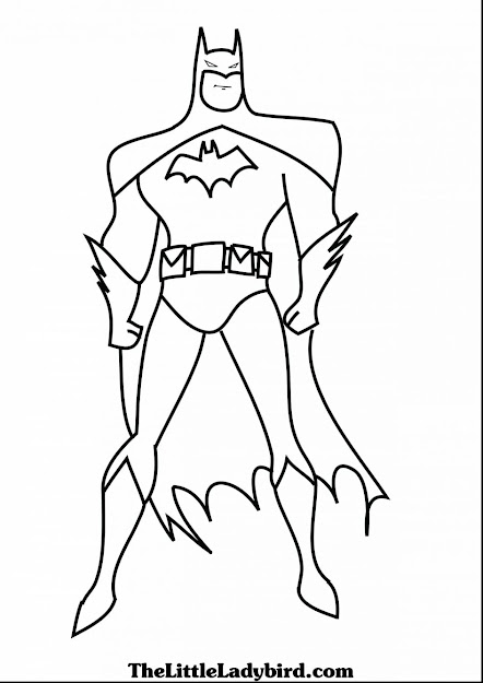 Batman Color Pages Marvelous Batman Coloring Pages With Free Batman  Coloring Pages For Kids