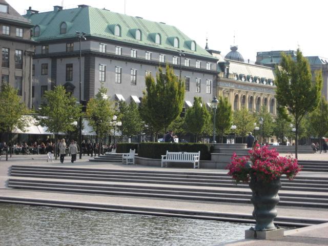 sextjejer stockholm black anal sex
