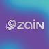 فرص عمل مميزة لدى شركة زين الاردن للاتصالات