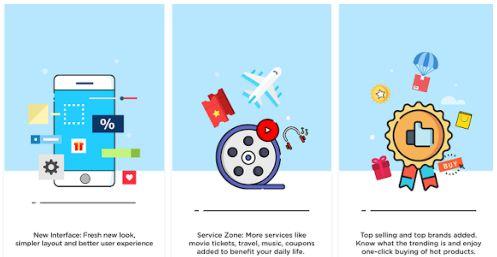 3 Aplikasi Android untuk Kredit HP Tanpa Kartu Kredit