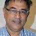 Suneel Darshan movies, age, wiki, biography