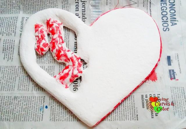 Corazón-decoracion