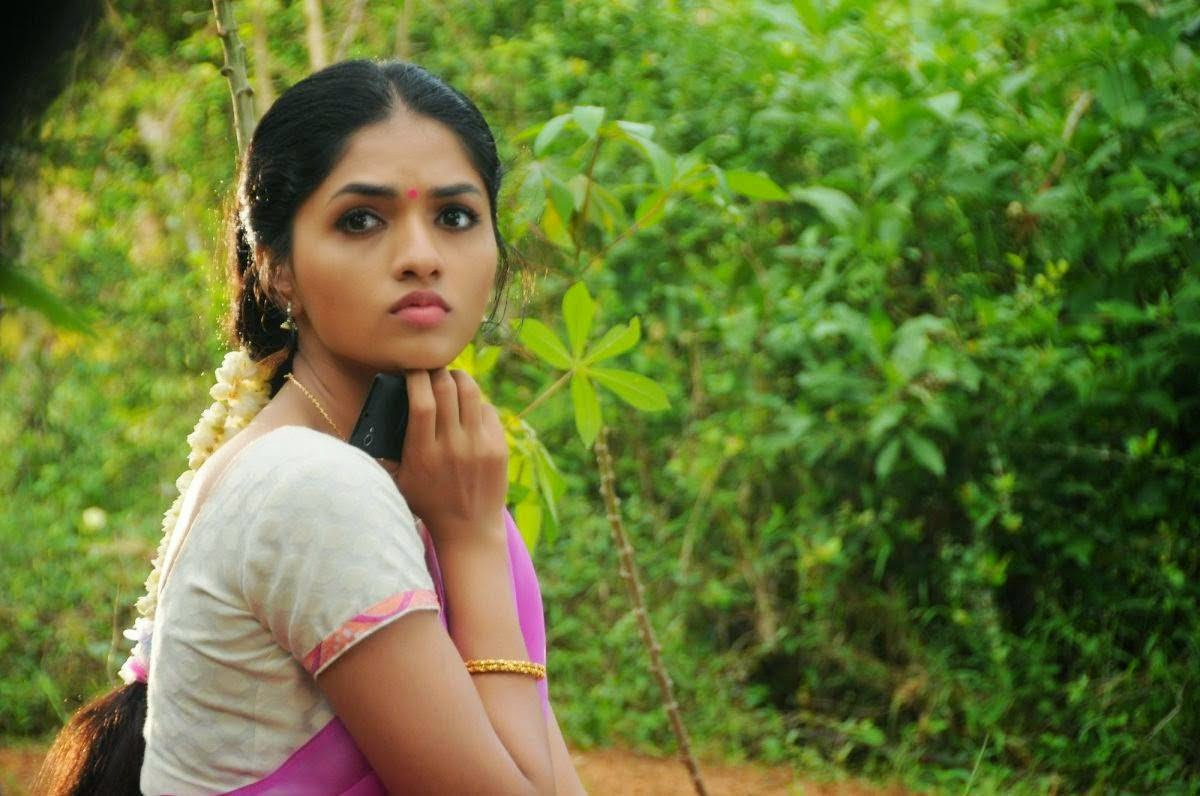 Vijay Sethupathi-Vanmam Gallery, Krishna Kulasekaran, sunaina Hot Wallpapers from Vanmam Tamil Movie