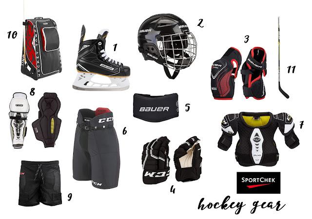ed5fc8241e4 Bauer Supreme S160 Junior Hockey Skates