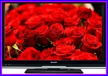 Sony Television Repair Manual  Awesome Sony Television Repair Manual