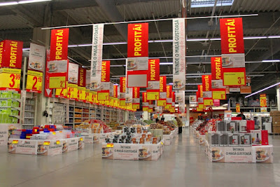 program orar auchan craciun 25 26 decembrie 2015