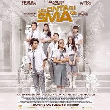 Download Ost Ada Cinta Di SMA (ACDS) mp3