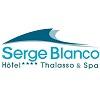 Avantages CE Serge Blanc Thalasso Hendaye
