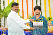 SR Media Production no2 Movie Opening-thumbnail-17