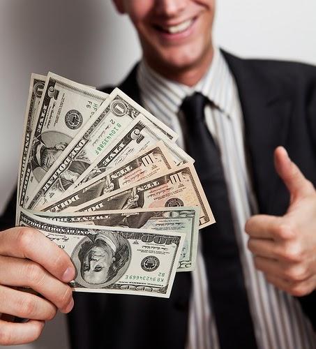 たとえ話が上手くなるブログ: 金持ちになるほどたとえ話が下手になる!? TED Paul Piff スーパー
