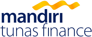 Lowongan Kerja Area Sales & Marketing Manager - PT Mandiri Tunas Finance