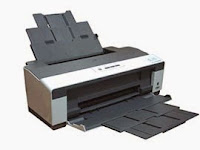 Epson T1100 Printer Review and Price