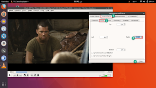 How to Watch 3D Movies on any PC
