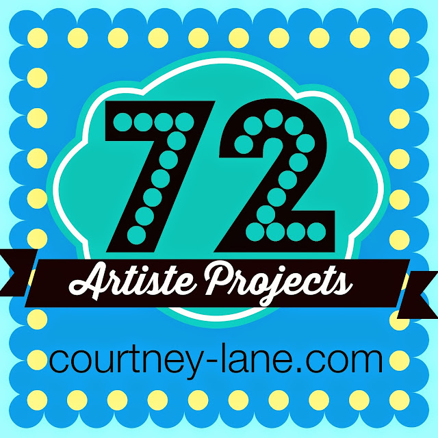 http://courtney-lane.blogspot.com/2014/04/72-close-to-my-heart-artiste-projects.html