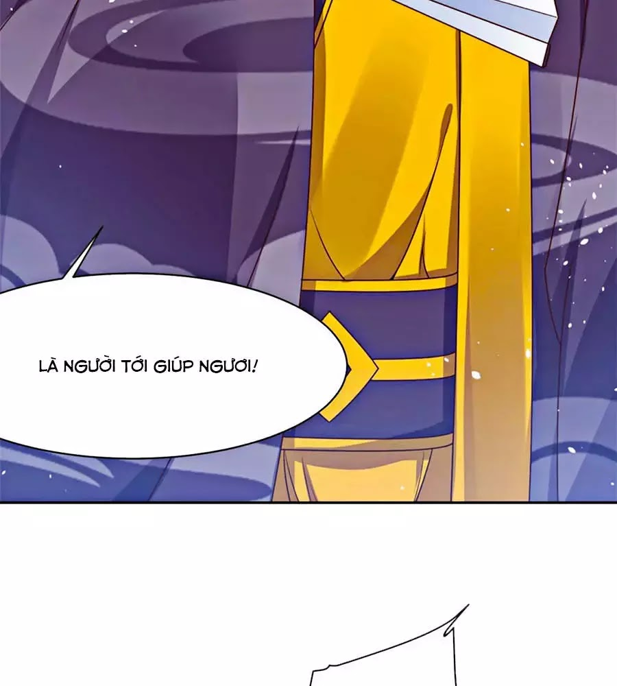 Vương Gia Là Đầu Đại Lão Hổ chap 48 - Trang 23