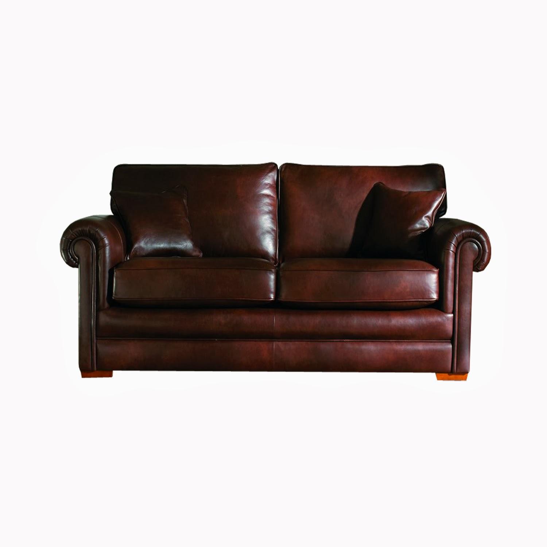 2013 canap togo. Black Bedroom Furniture Sets. Home Design Ideas