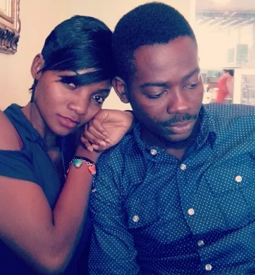 adekunle gold and simi still dating