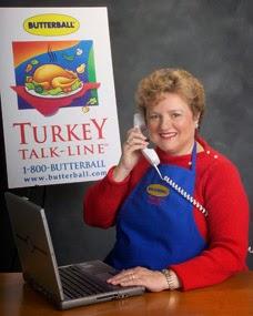 http://3.bp.blogspot.com/-ZFpIcpBQagw/VHKOkAViyNI/AAAAAAAACRM/YKaKLKyQteU/s1600/Butterball...turkey+hotline.jpeg