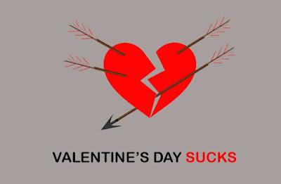 Anti-Valentines-day-Quotes-quora