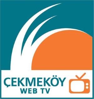 Çekmeköy Web Tv