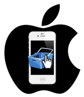Apple Mobile USB Driver Download for Windows