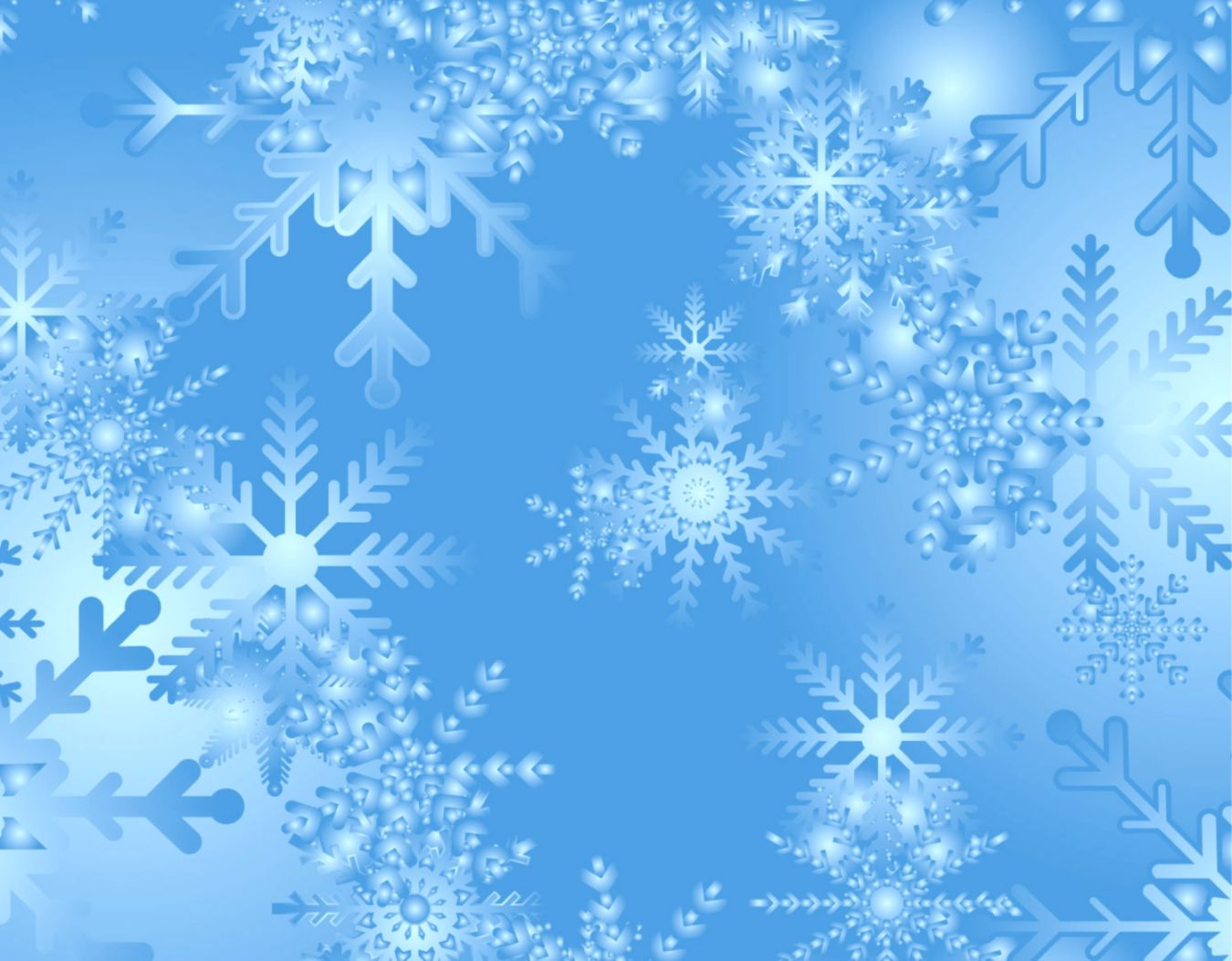 Blue Background For Christmas Moment Wallpaper | Wallpapers