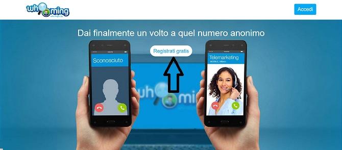 Cercare un Numero Telefonico, la soluzione più rapida e facile