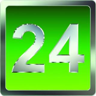 تردد قناة الرياضية ٢٤ السعودية ٢٠١٦