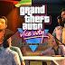 تحميل لعبة جاتا فاي ستي برابط مباشر ميديا فاير للكمبيوتر Download Gta Vice City