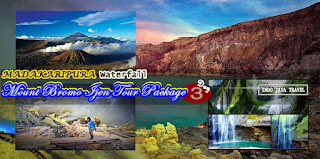 http://www.indojavatravel.com/2018/08/madakaripura-waterfall-bromo-ijen-tour.html