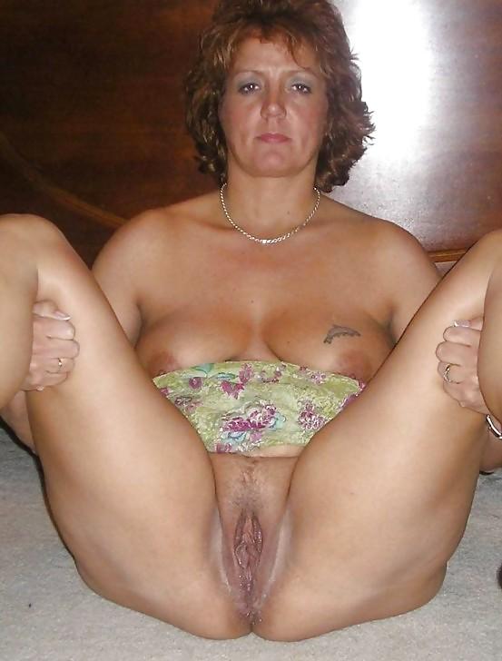 erotische massage voor stel sex massage amstelveen