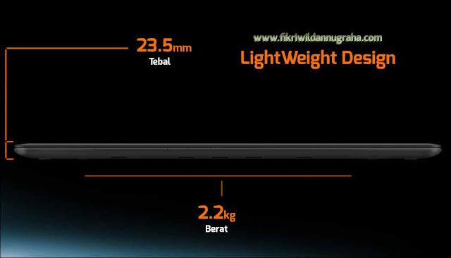 weight height Review Asus ROG GL502VM Laptop Gaming Terbaik #WEAREROG Harga dan specification lengkap merek paling awet ROG Series murah,perbedaan seri spek republic gamers berat khusus i7 intel