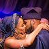 Tuface & Annie, Mo Abudu, Toke Makinwa & More Celebrities Attend Bankyw/Adesua's Traditional Wedding