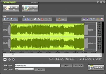 تحميل أغاني أم كلثوم mp3 مجانا