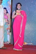 Madha Gaja Raja Audio Launch-thumbnail-19