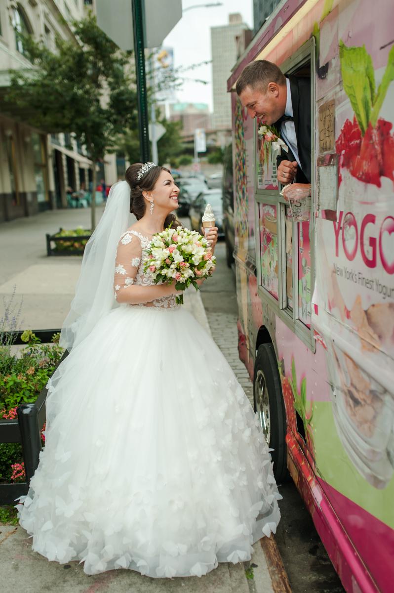 wedding photography price