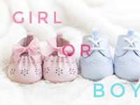 Hamil Anak Perempuan dan Laki-laki, Apa Ada Perbedaannya?