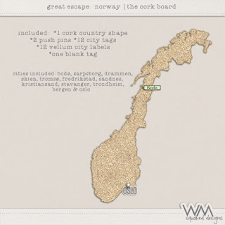 https://www.wmsquareddesigns.com/product/great-escape-norway-the-corkboard/