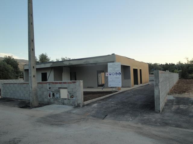 Casas modulares - Casas modulares portugal ...