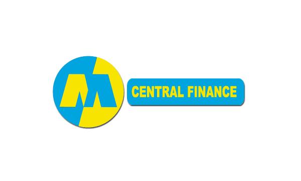 PT Mega Central Finance