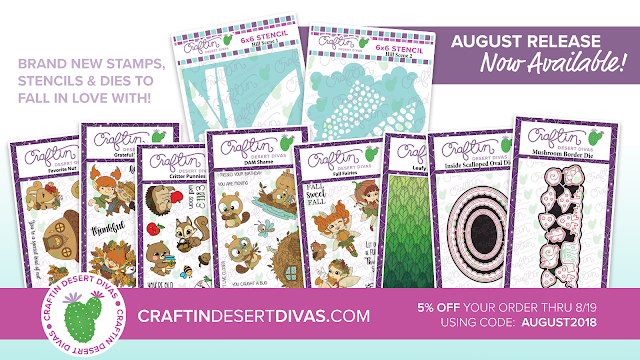 http://craftindesertdivas.com/new-release/?aff=7