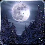 Snowfall Pro Free Live Wallpaper Full APK
